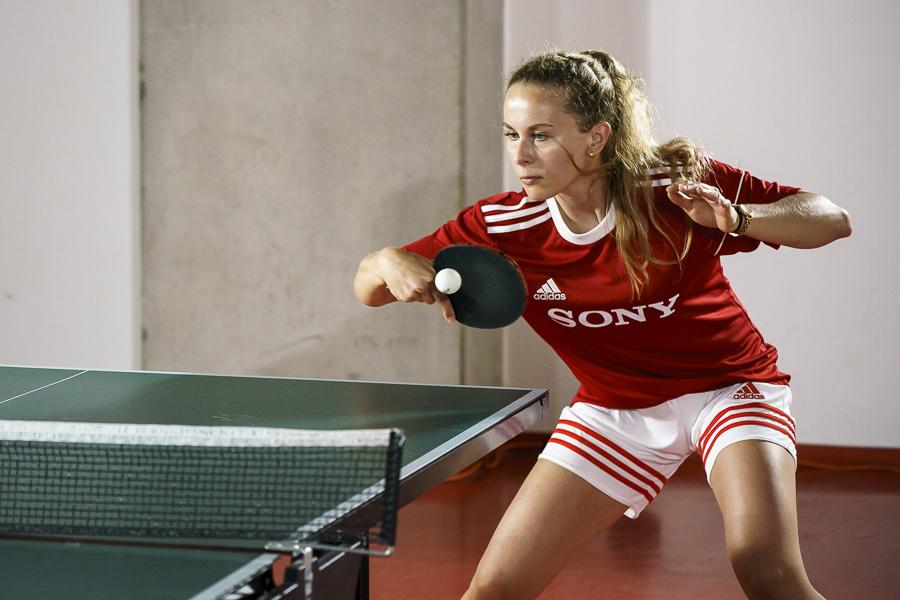 Tischtennis-3