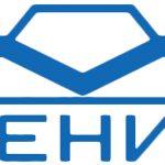 Zenit will nächstes Jahr mit spiegelloser Kleinbildkamera zurückkommen