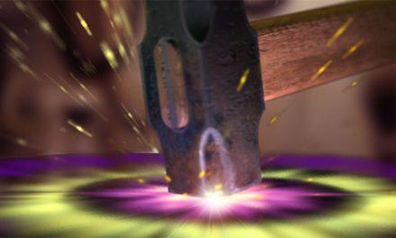 Akvis LightShop zaubert Lichteffekte ins Bild