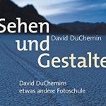 """Gratis eBook: """"Sehen und Gestalten"""" von David duChemins"""