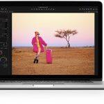 Neu für Capture One: Update auf Version 10.2 und Preset-Sammlung Spectrum