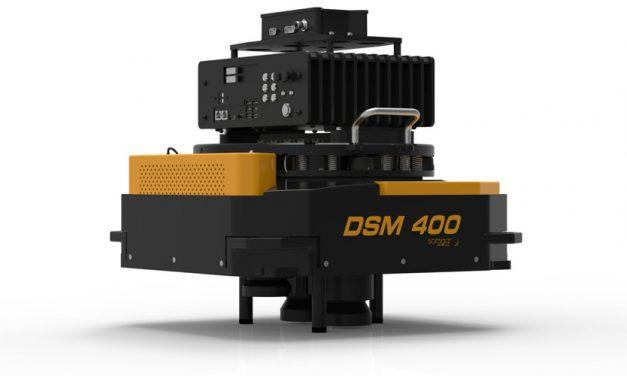 Phase One Industrial stellt Luftbildsystem mit 190 Megapixel vor