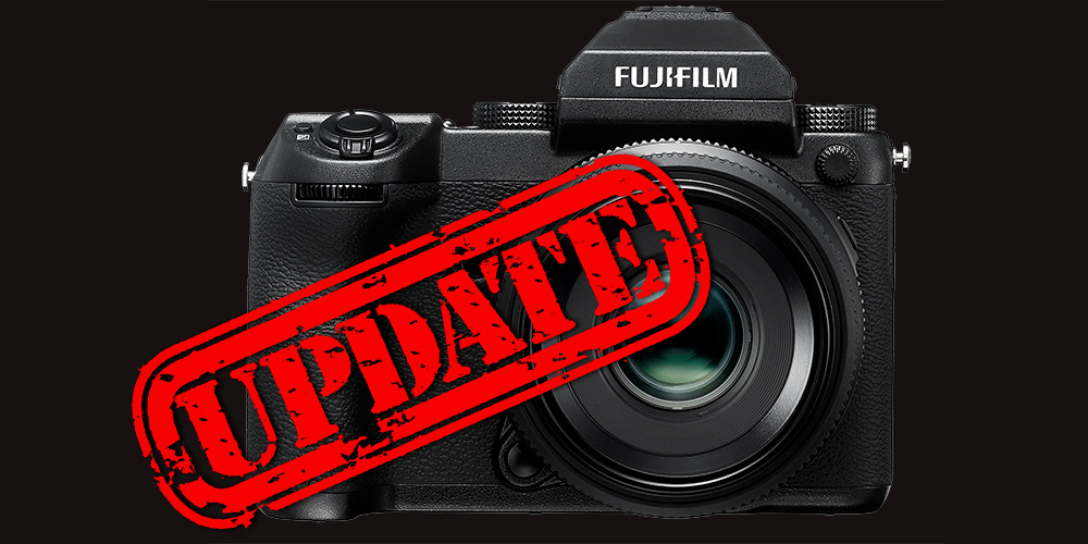 Fujifilm Tether Plugin PRO for GFX: Probleme trotz aktuellem Update