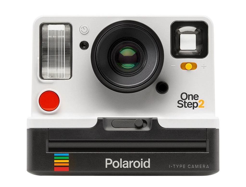 Polaroid OneStep2-01