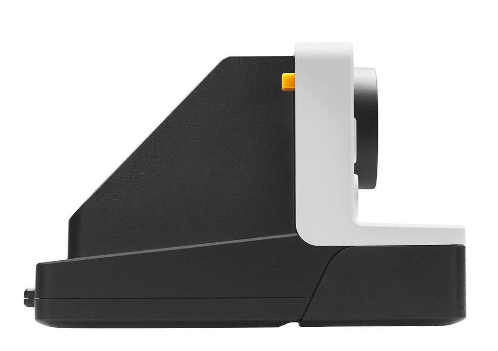 Polaroid OneStep2-03
