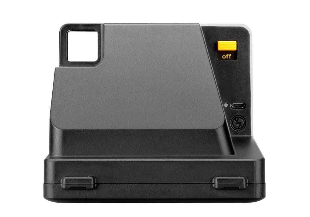 Polaroid OneStep2-04