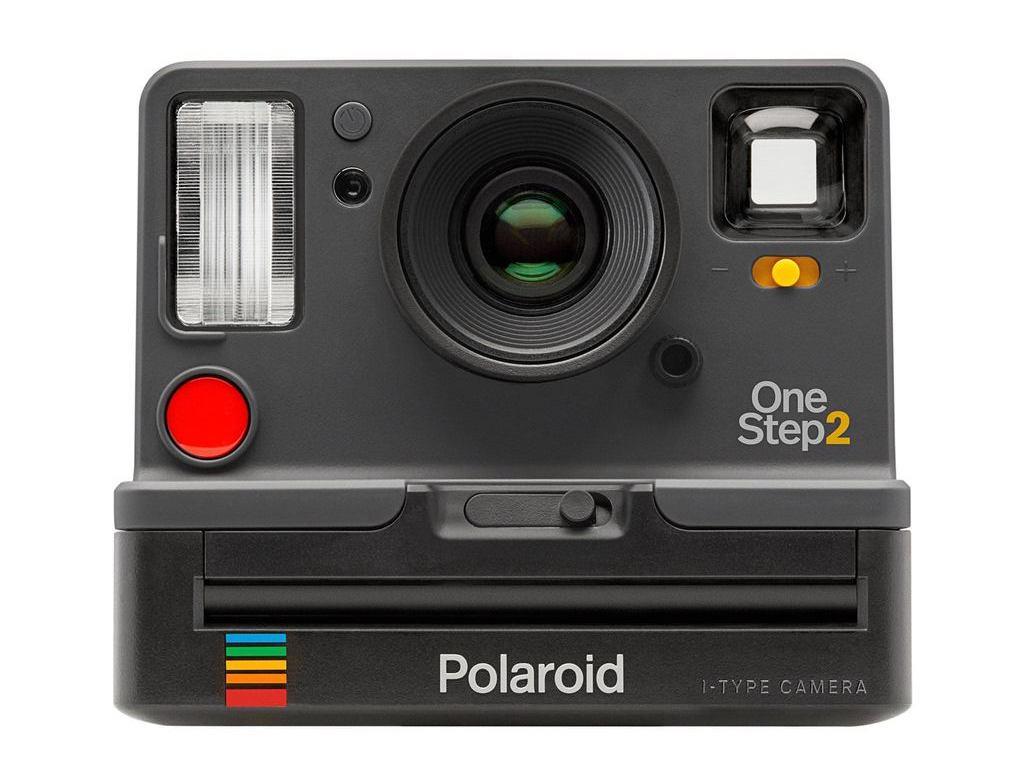 Polaroid OneStep2-05