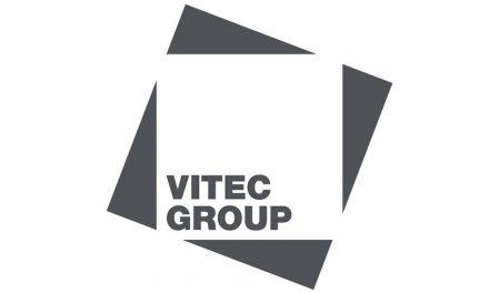 Lowepro und Joby gehören jetzt zur Vitec Group
