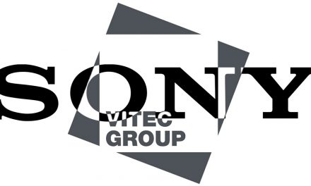 Sony kooperiert mit Vitec Photographic
