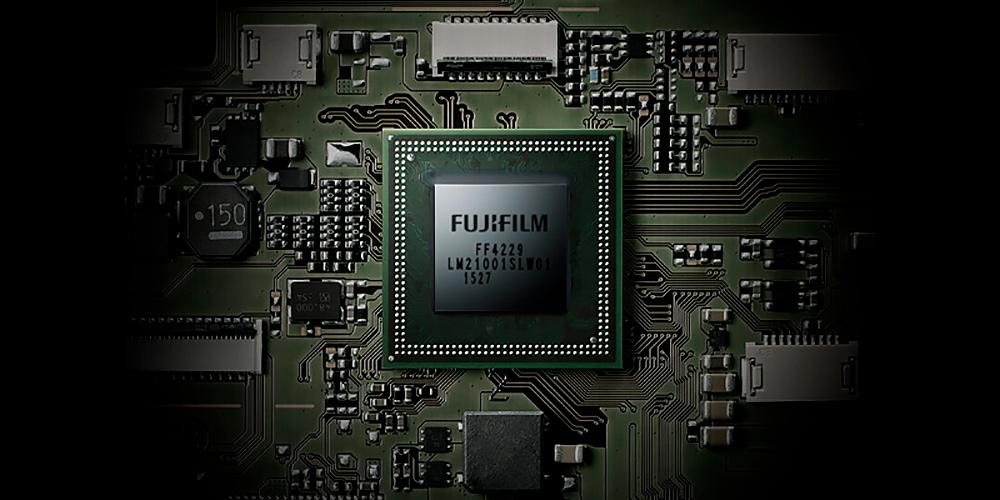 X RAW Studio: Fujifilm entwickelt PC-Software zur RAW-Konvertierung mit Kameraprozessor