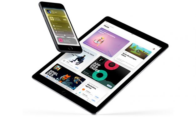 Neues Dateiformat in iOS 11: Kann Windows ab sofort keine iPhone-Fotos mehr anzeigen?