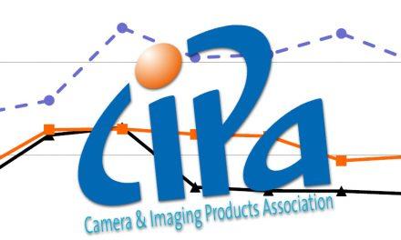 CIPA-Zahlen August 2017: Es geht wieder aufwärts – etwas