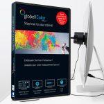 Globell Color: Kalibrierungssoftware noch bis Mitte November zum Einführungspreis zu haben