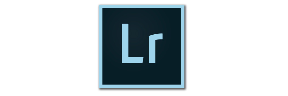 Adobe veröffentlicht nochmals Update auf Lightroom 6