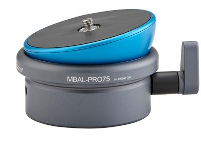 MBAL_PRO75