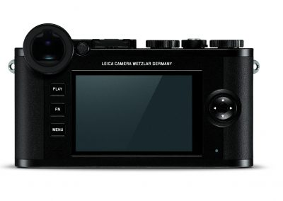 Leica-CL_back