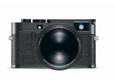Leica M10_Leica Noctilux-M_1_25_75_ASPH_front_CMYK