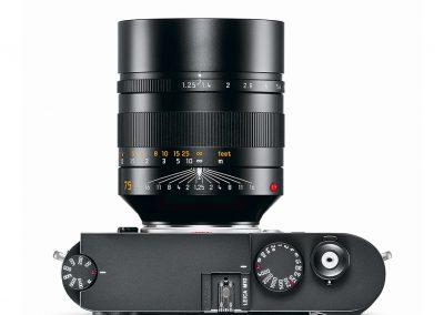 Leica M10_Leica Noctilux-M_1_25_75_ASPH_top_CMYK