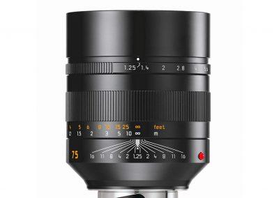 Leica Noctilux-M_1_25-75_ASPH_front_CMYK