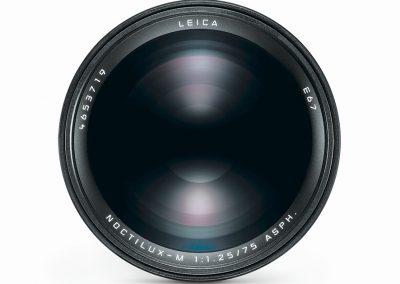 Leica Noctilux-M_1_25_75_ASPH_top_CMYK