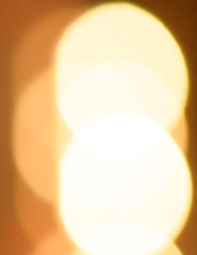 Lichter der Stadt 100%-Ausschnitt