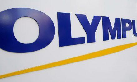 Halbjahreszahlen von Olympus: Mit spiegellosen Systemkameras auf Erfolgskurs