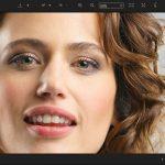 Erster Eindruck: Sony Image Edge – Workflow-Software für Sony-Kameras