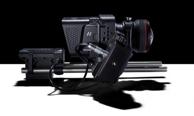 ALPA goes Video