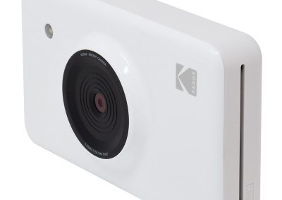 Kodak Mini Shot white 04