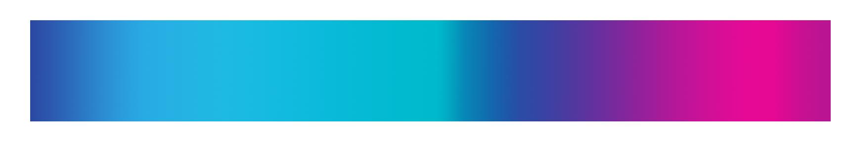 Gearflix Logo