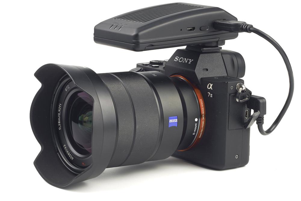 Sony+CamFi-Pro