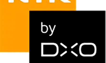DxO bestätigt: Neue Version der Nik Collection kommt 2018