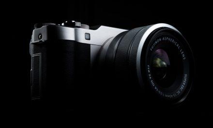 Fujifilm präsentiert Spiegellose X-A5 mit Hybridautofokus und Touchscreen (aktualisiert)