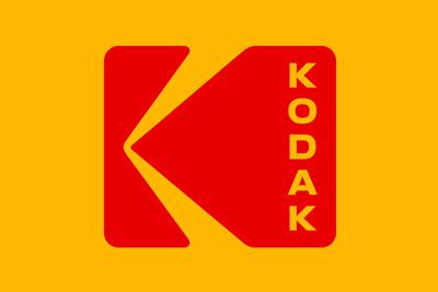 Kodak kündigt eigene Kryptowährung an – Aktienkurs verdoppelt sich