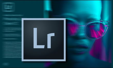 Lightroom Classic CC 7.2 veröffentlicht: Adobe löst die Bremse