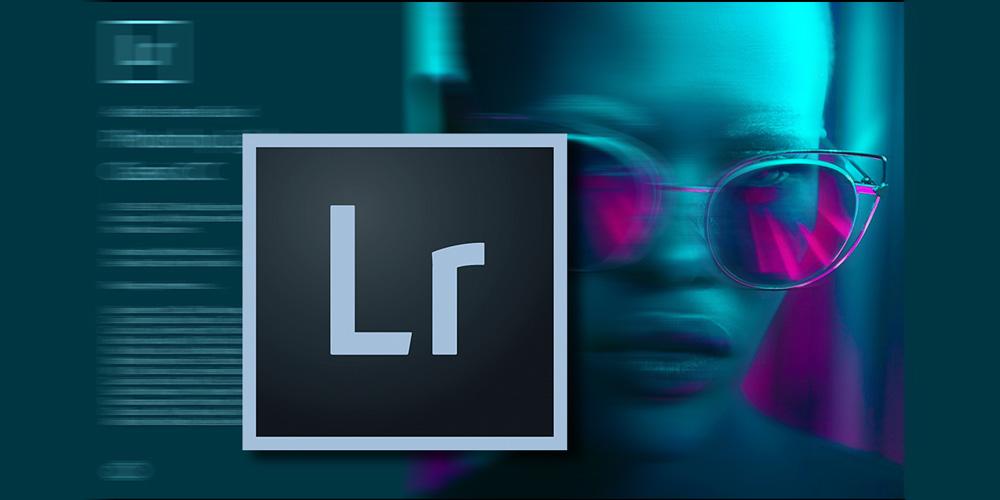 Mit dem nächsten Update: Adobe verspricht, Lightroom CC Classic deutlich schneller zu machen