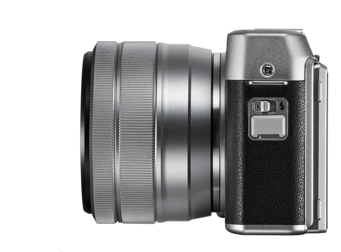 X-A5_Silver_LeftSide_XC15-45mm_03_Titel