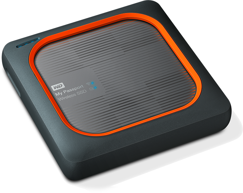 wdfMP_Wireless_SSD