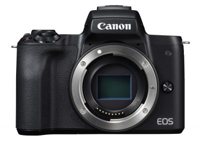 08_EOS_M50_BK_The Front_Body