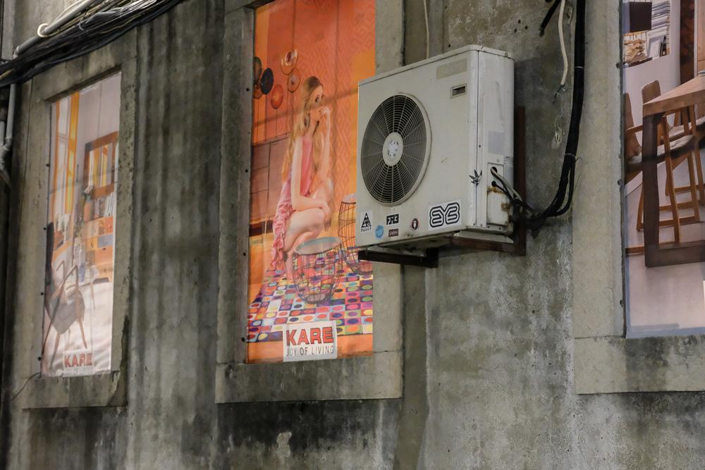 Fujifilm X-H1 ISO 12800