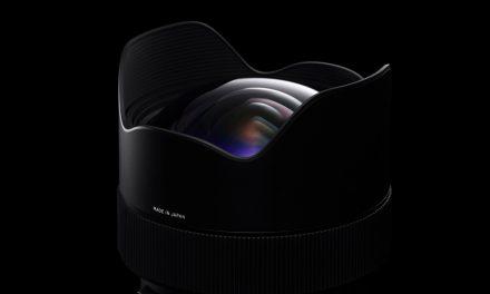Sigma gibt Preis für 14-24mm F2.8 DG HSM Art bekannt