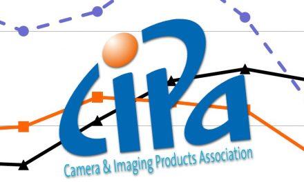 Neue CIPA-Zahlen: Kameraabsatz stürzt auf Allzeittief