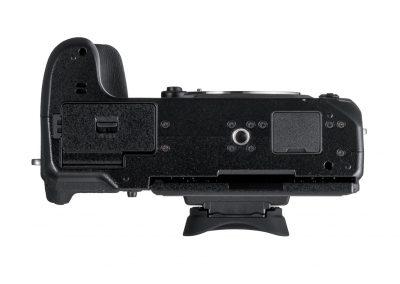 Fujifilm X-H1 14