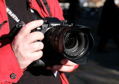 Fujifilm X-H1 Aufnahme 02