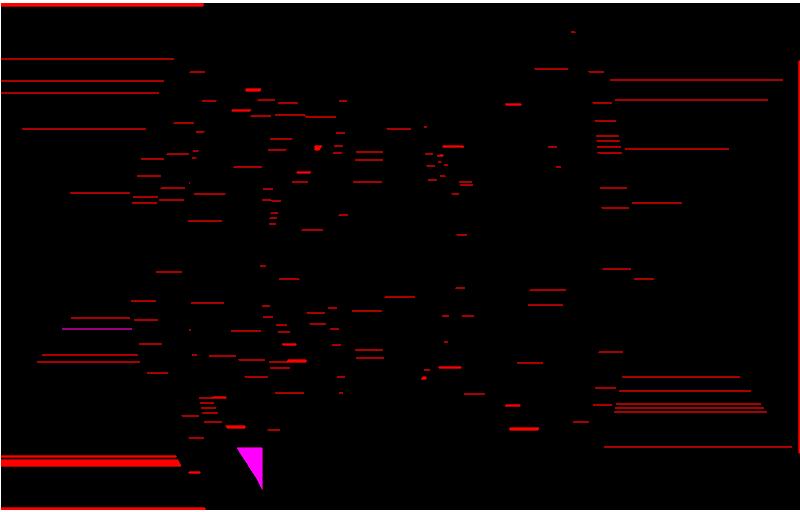NOKTON 35mm F14E linsenschnitt