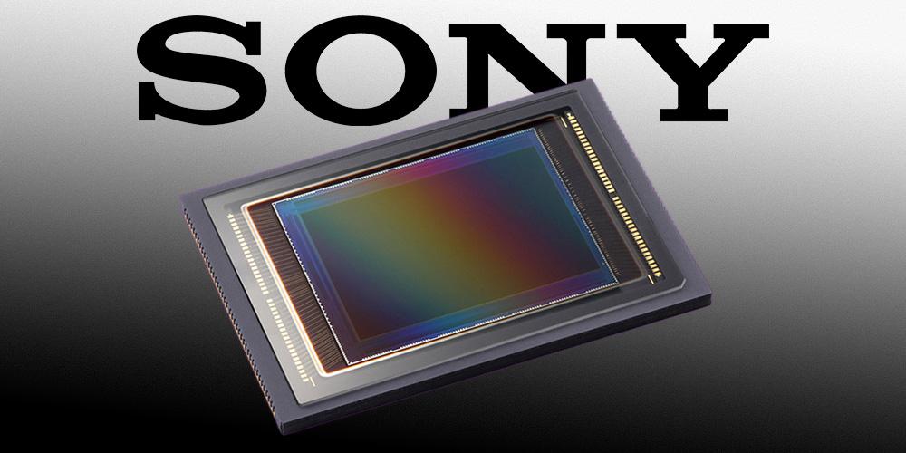 Sony entwickelt CMOS-Sensor mit Global-Shutter-Funktion