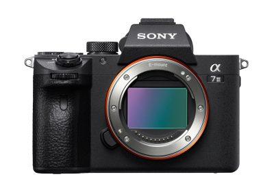 Sony_Alpha 7 III_2