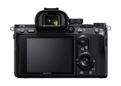 Sony_Alpha 7 III_3