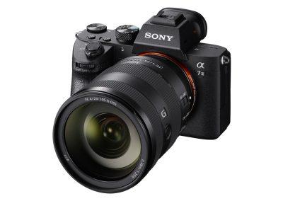 Sony_Alpha 7 III_5
