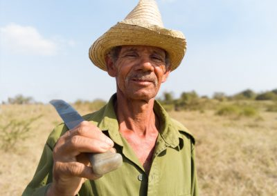 170906_Cuba-Fisherman_E63FE4894237ACF6361CFB2DE7418714